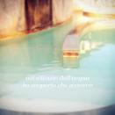 Mi_ami_arte_nel_rumore